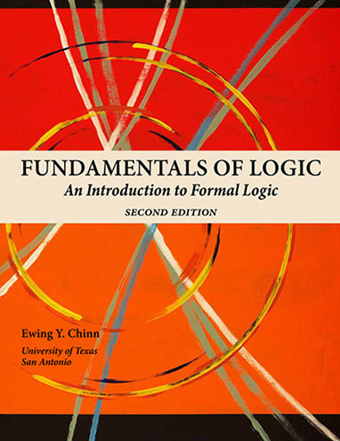Fundamentals of Logic: An Introduction to Formal Logic