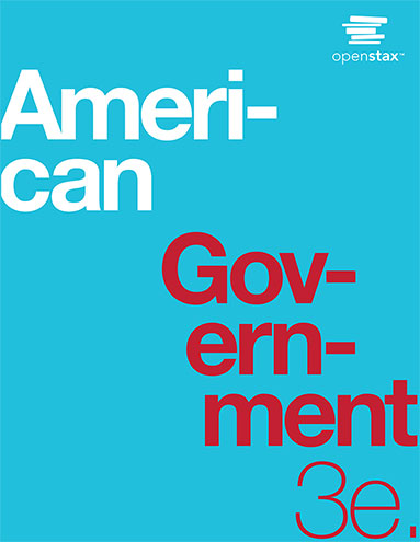 American Government 3e