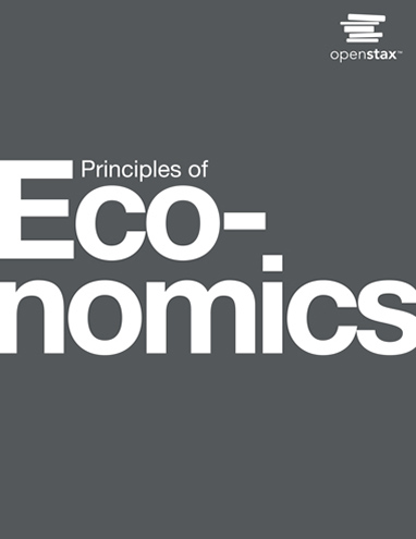 Principles of Economics Featured Image