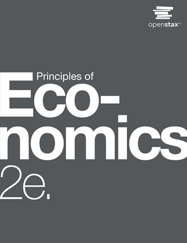 Principles of Economics 2e