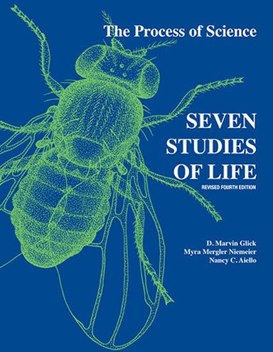 Seven Studies of Life — The Process of Science