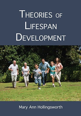 Theories of Lifespan Development