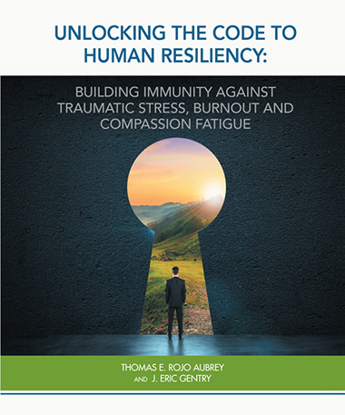 Unlocking the Code to Human Resiliency