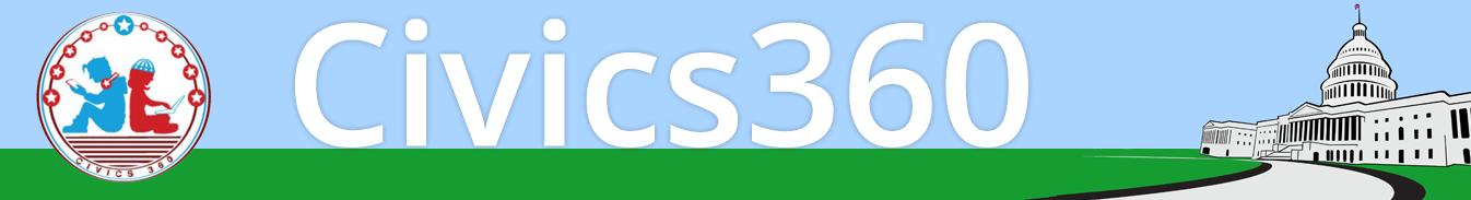 civics360 banner_opt1