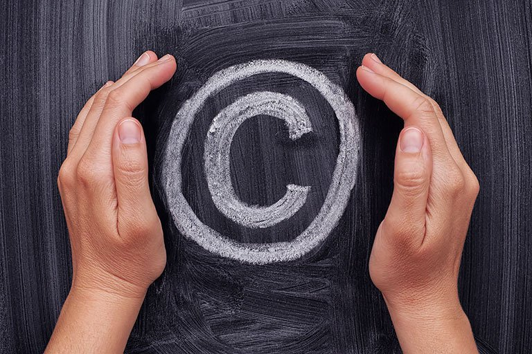 Copyright Matters: 10 Things Every K-12 School District Should Think About