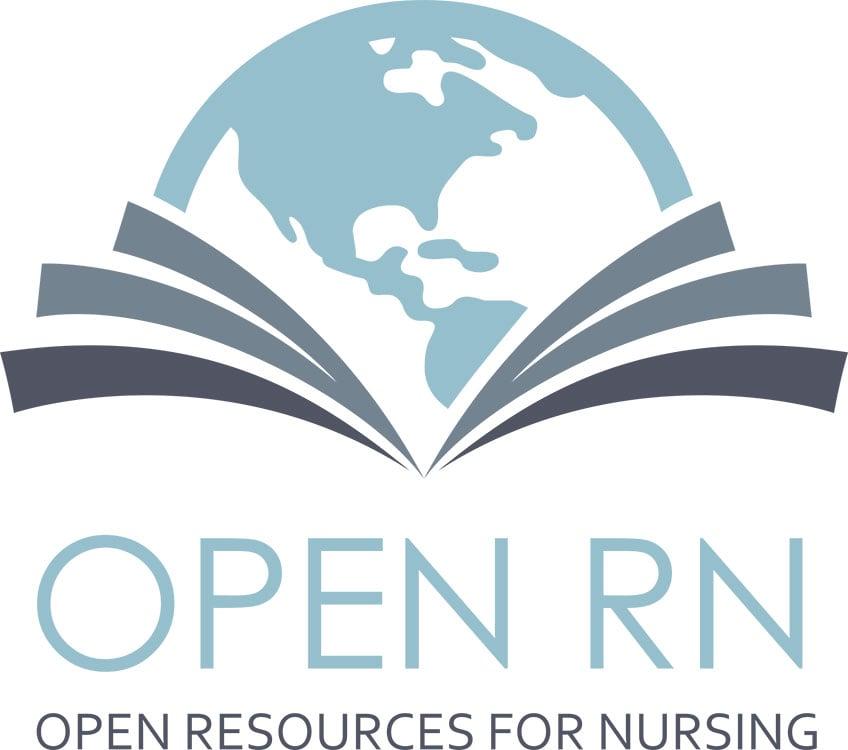 open-rn-logo-high-res