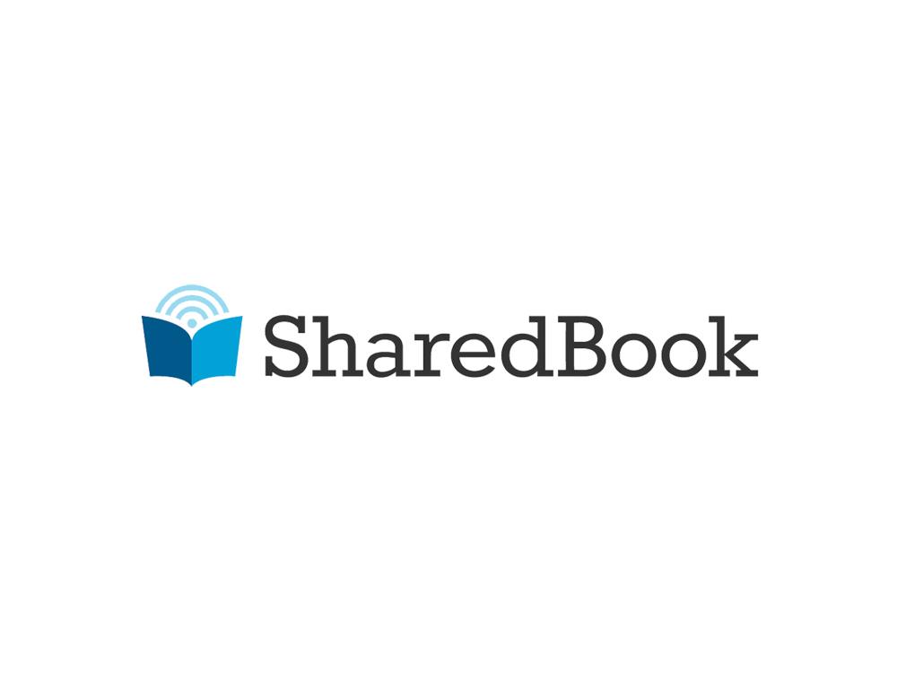 Leading training organizations trust SharedBook