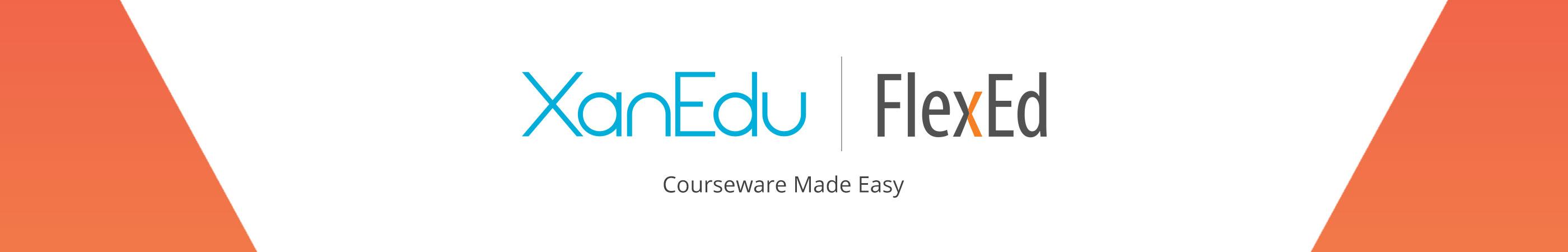 flexed-courseware-hero_450